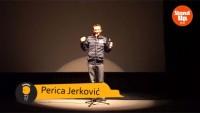 perica-video