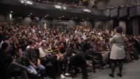 publika-1