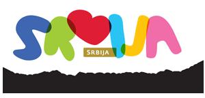 Turistička organizacija Srbije
