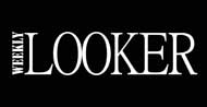 LookerWeekly