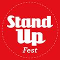 standupfest
