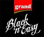 Grand Black n Easy