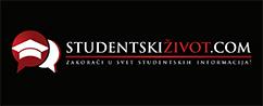 Studentski Zivot