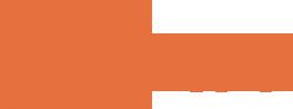izlazak logo