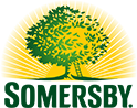 somersby-logo